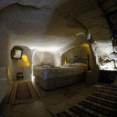 Coco Cave Hotel Турция, Гёреме - отзывы, цены и фото номеров - забронировать отель Coco Cave Hotel онлайн с домашними животными