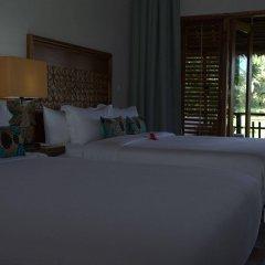 Отель Svarga Loka Resort фото 17