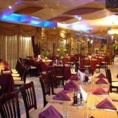 Отель Rusalka Болгария, Пловдив - отзывы, цены и фото номеров - забронировать отель Rusalka онлайн питание фото 2