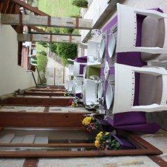 Отель Panorama Resort Болгария, Банско - отзывы, цены и фото номеров - забронировать отель Panorama Resort онлайн фото 2