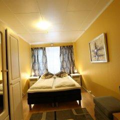 Отель Barents Frokosthotell Норвегия, Киркенес - отзывы, цены и фото номеров - забронировать отель Barents Frokosthotell онлайн спа фото 2