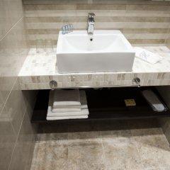 Гостиница Мини-отель iArcadia Украина, Одесса - отзывы, цены и фото номеров - забронировать гостиницу Мини-отель iArcadia онлайн ванная фото 2