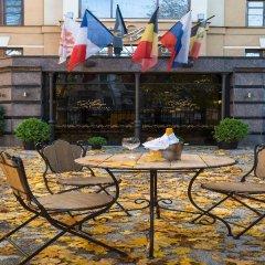 Аглая Кортъярд Отель фото 5