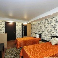 Гостиница Frantel Palace фото 5