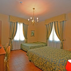 Hotel Residence Парма комната для гостей фото 2