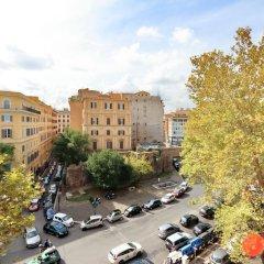 Отель Quo Vadis Inn Италия, Рим - отзывы, цены и фото номеров - забронировать отель Quo Vadis Inn онлайн фото 7