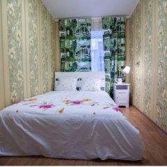 Imho Hostel спа фото 2