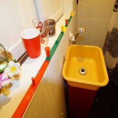 Отель Noels Guest House ванная фото 2