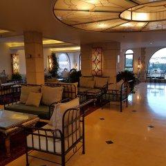 Mount Zion Boutique Hotel Израиль, Иерусалим - 1 отзыв об отеле, цены и фото номеров - забронировать отель Mount Zion Boutique Hotel онлайн фото 12