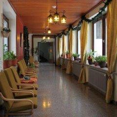 Hotel Drei Bären интерьер отеля фото 2