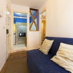 Отель Principe Real III by Homing комната для гостей фото 4
