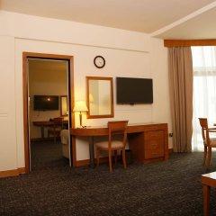 Отель J5 Hotels - Port Saeed удобства в номере