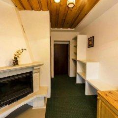 Гостиница Na Gorbi Украина, Волосянка - отзывы, цены и фото номеров - забронировать гостиницу Na Gorbi онлайн комната для гостей фото 2