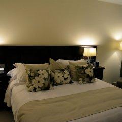 Отель New Brookfields Hotel Сьерра-Леоне, Фритаун - отзывы, цены и фото номеров - забронировать отель New Brookfields Hotel онлайн комната для гостей