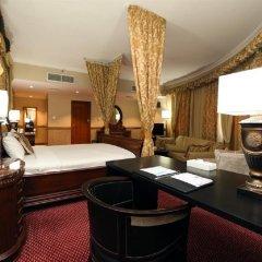 Sadaf Delmon Hotel удобства в номере