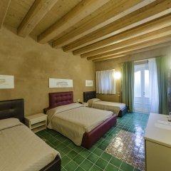 Отель Casale Milocca Италия, Аренелла - отзывы, цены и фото номеров - забронировать отель Casale Milocca онлайн сауна