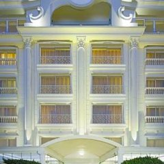 La Boutique Hotel Antalya-Adults Only Турция, Анталья - 10 отзывов об отеле, цены и фото номеров - забронировать отель La Boutique Hotel Antalya-Adults Only онлайн фото 8