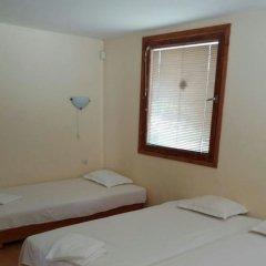 Отель Ajax Guest House Болгария, Кранево - отзывы, цены и фото номеров - забронировать отель Ajax Guest House онлайн детские мероприятия фото 2