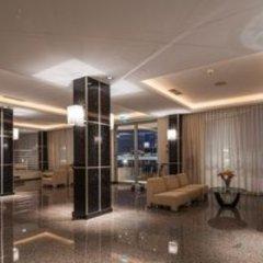 iu Hotel Sumbe фото 3