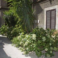Отель Giubileo Италия, Рим - отзывы, цены и фото номеров - забронировать отель Giubileo онлайн