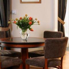 Отель Elysee комната для гостей