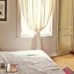 Отель Hostal Ribagorza комната для гостей фото 3