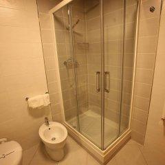 Hotel Sole ванная фото 2