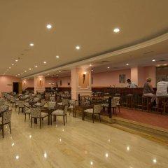 Miramare Queen Hotel Турция, Сиде - 1 отзыв об отеле, цены и фото номеров - забронировать отель Miramare Queen Hotel - All Inclusive онлайн помещение для мероприятий фото 2