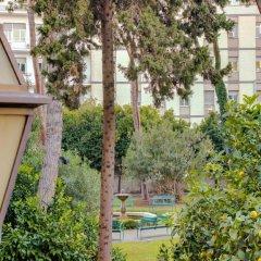 Отель Relais Colosseum 226 Рим фото 5