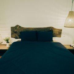 Pi Hostel Далат комната для гостей фото 2