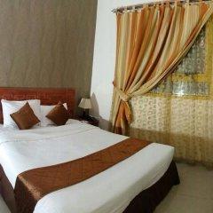 Отель Arabian Hotel Apartments ОАЭ, Аджман - отзывы, цены и фото номеров - забронировать отель Arabian Hotel Apartments онлайн комната для гостей фото 2