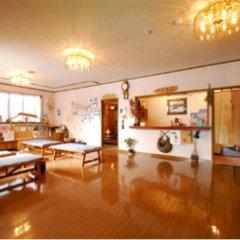 Отель Mizubasho no Yado Higashi Нумата фото 2
