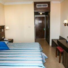 Отель Anais Bay Протарас фото 7