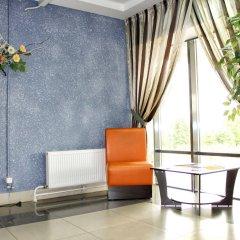 Гостиница Ист тайм интерьер отеля фото 3