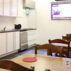 Отель 2GO4 Quality Hostel Grand Place Бельгия, Брюссель - отзывы, цены и фото номеров - забронировать отель 2GO4 Quality Hostel Grand Place онлайн в номере