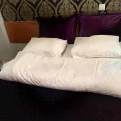 Masal Otel Турция, Измит - отзывы, цены и фото номеров - забронировать отель Masal Otel онлайн ванная