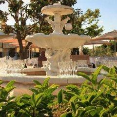 Отель Valle Di Venere Италия, Фоссачезия - отзывы, цены и фото номеров - забронировать отель Valle Di Venere онлайн бассейн фото 2