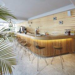 Lalila Blue Hotel By Blue Bay Platinum Мармарис гостиничный бар