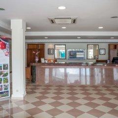 Отель Sunset Bay Club by Diamond Resorts интерьер отеля
