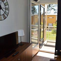 Отель Avia Suites Vantaa Финляндия, Вантаа - отзывы, цены и фото номеров - забронировать отель Avia Suites Vantaa онлайн удобства в номере