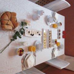 Отель Dar Chams Tanja Марокко, Танжер - отзывы, цены и фото номеров - забронировать отель Dar Chams Tanja онлайн удобства в номере фото 2