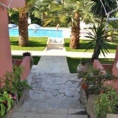Отель The Palm Garden Греция, Корфу - отзывы, цены и фото номеров - забронировать отель The Palm Garden онлайн фото 3