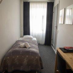 Отель Bethel Дания, Копенгаген - отзывы, цены и фото номеров - забронировать отель Bethel онлайн спа