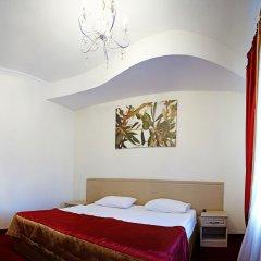 Гостиница «Эль Греко» в Краснодаре 13 отзывов об отеле, цены и фото номеров - забронировать гостиницу «Эль Греко» онлайн Краснодар комната для гостей фото 3