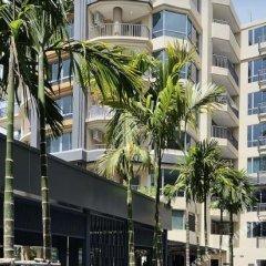 Отель Locals Bangkok Siamese Nang Linchee Таиланд, Бангкок - отзывы, цены и фото номеров - забронировать отель Locals Bangkok Siamese Nang Linchee онлайн фото 10