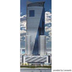 Al Salam Grand Hotel Apartment фото 3