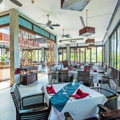 Отель Wyndham Sea Pearl Resort Phuket Таиланд, Пхукет - отзывы, цены и фото номеров - забронировать отель Wyndham Sea Pearl Resort Phuket онлайн питание
