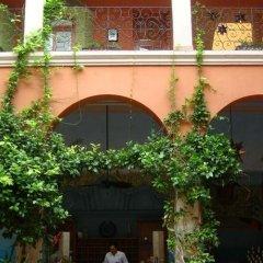 Hotel Casa San Angel - Только для взрослых фото 14