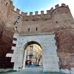 Отель Relais At Via Veneto Италия, Рим - отзывы, цены и фото номеров - забронировать отель Relais At Via Veneto онлайн спа