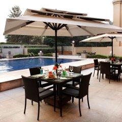 The Metropolitan Hotel and Spa New Delhi in New Delhi, India from 156$, photos, reviews - zenhotels.com pet-friendly